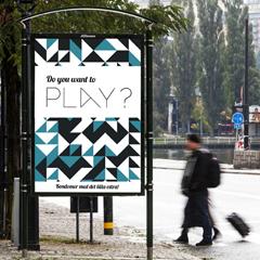 Play – Condomes