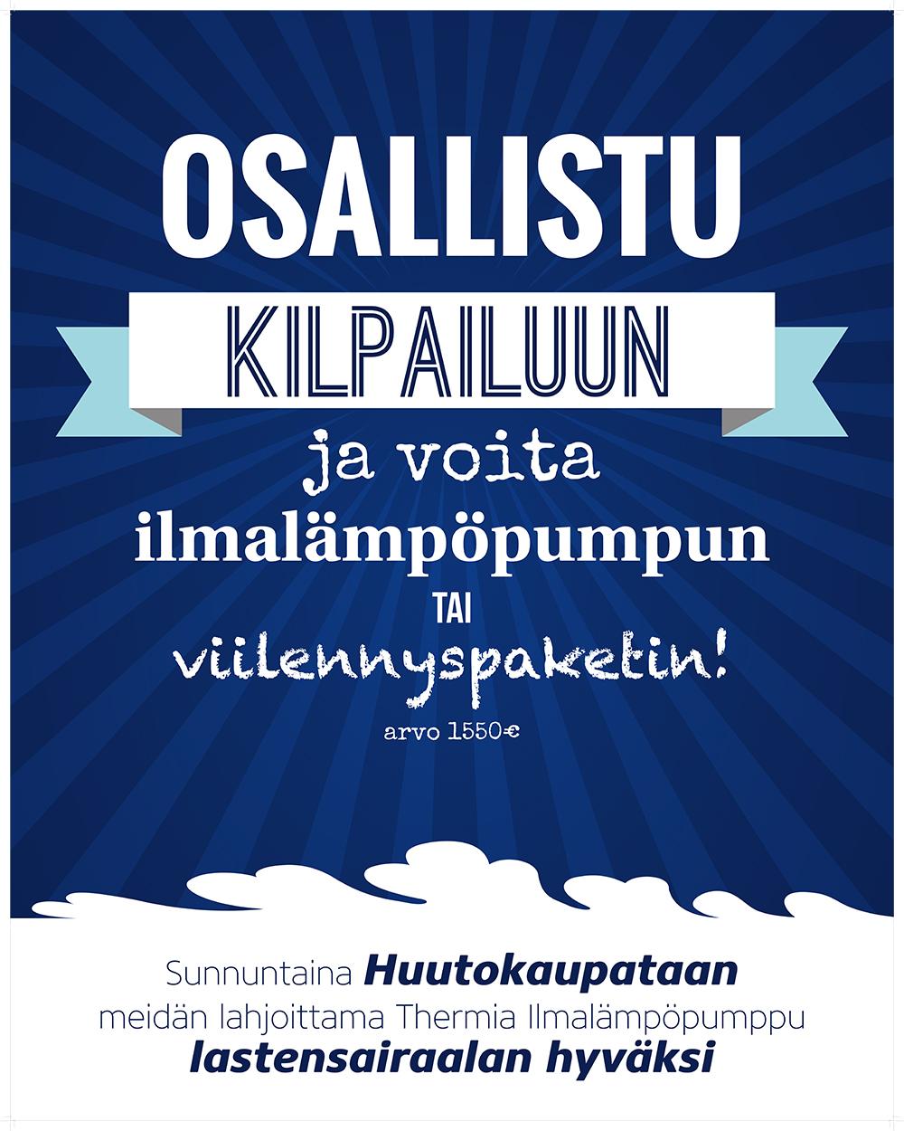 affisch
